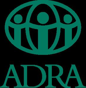 Adra Learning Portal
